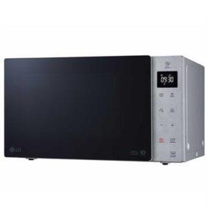 מיקרוגל ללא גריל LG MS2535GIS 25 ליטר