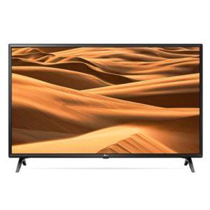 טלוויזיה LG 65UM7340 4K 65 3 שנים אחריות ייבואן רשמי !!!