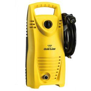 מכונת שטיפה בלחץ Gold Line ATL-5901 גולד ליין