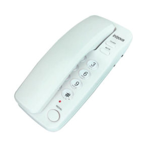 טלפון שולחני סנדבי'ץ Innova S1000