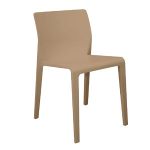 כסא אקטיויקה - חול