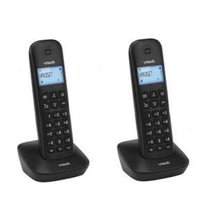 טלפון אלחוטי VTech SLB2310TW