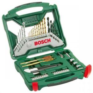 סט ביטים 2607019327 Bosch בוש