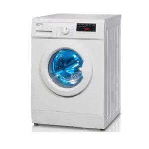 """מכונת כביסה פתח קידמי Crystal CRM7400 7 ק""""ג קריסטל"""