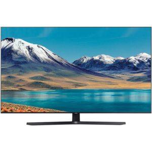 טלוויזיה Samsung UE65TU8000 4K 65 אינטש סמסונג