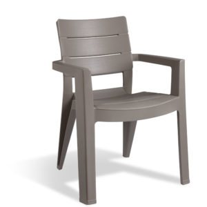 כסא איביזה - קפוצ`ינו