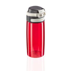 כוס ספורט טריטן צבע אדום