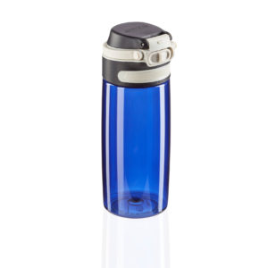 כוס ספורט טריטן צבע כחול