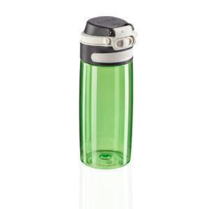 כוס ספורט טריטן צבע ירוק