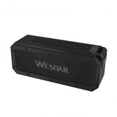 רמקול נייד Wesdar K55