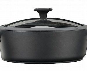 """סוטאז' 32 ס""""מ, 5.8 ליטר BLACKBERRY מבית Food appeal"""