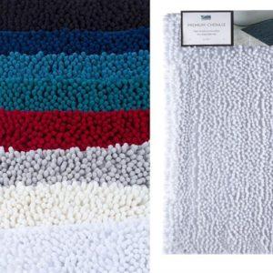 שטיחון דגם פרימיום