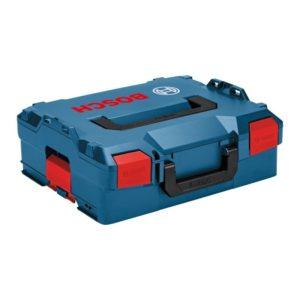 מזוודה Bosch L-BOXX בוש