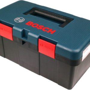 ארגז כלים Bosch 1600A018T3 בוש