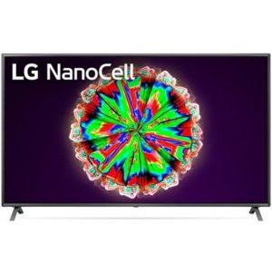 טלוויזיה LG 50NANO79VND