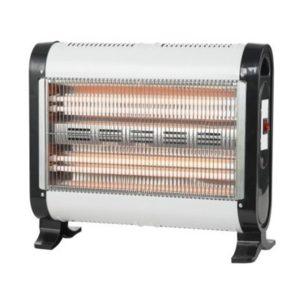 תנור הלוגן/אינפרא Hemilton HEM950 המילטון