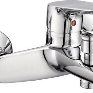 סוללה לאמבטיה - אנגלו