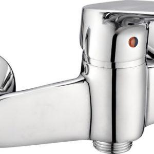 סוללה למקלחת - אנגלו