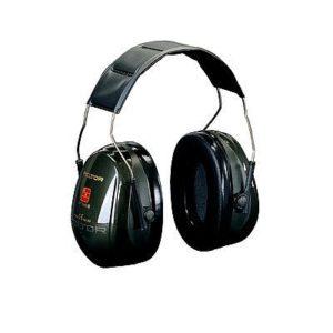 אוזניות רעש H520 3 M