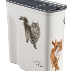 דיספנסר לחיות מחמד 6- חתול