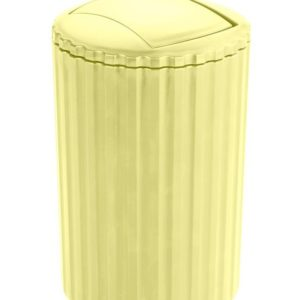 פח צבעוני לאמבטיה 3 ליטר
