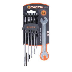 מפתחות 372407 TACTIX