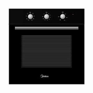 תנור בנוי Midea 65DME30004 מידאה