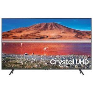 טלוויזיה Samsung UE55TU7000 4K 55 אינטש סמסונג