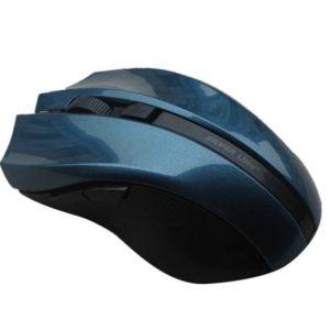 עכבר אלחוטי Silver Line RF317 כחול
