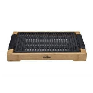 מנגל/גריל חשמלי GoldLine ATL6008