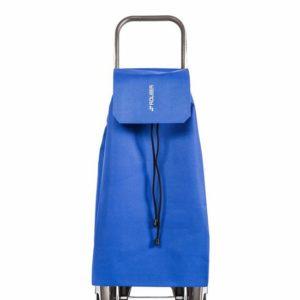 ROLSER-מיוצר באירופה ספרד. קלה נוחה וחזקה. 3 שנות אחריות. כחולה