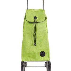 ROLSER-מיוצר באירופה ספרד. קלה נוחה וחזקה. 3 שנות אחריות. .ירוקה