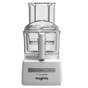 מעבד מזון Magimix CS4200XL