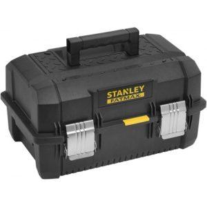 ארגז כלים 71219 Stanley