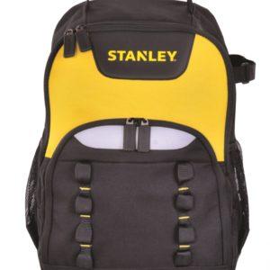 תיק 72335 Stanley