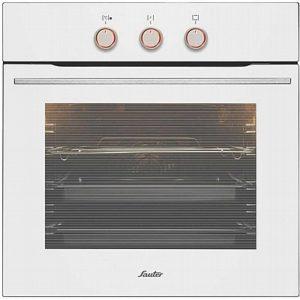 תנור בנוי Sauter CUISINE-3700 סאוטר