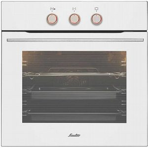 תנור בנוי Sauter Cuisine 3800 סאוטר