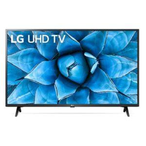 טלוויזיה LG 50UN7240PVG 4K 50 אינטש
