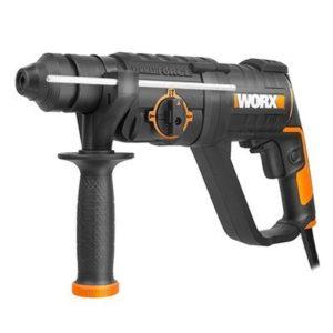 פטישון Worx WX337