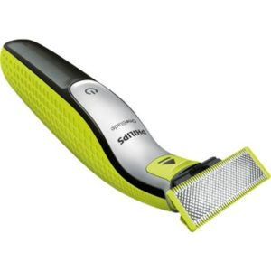 מכונת גילוח Philips One Blade QP2520 פיליפס