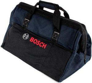 תיק Bosch 1600A003BJ בוש