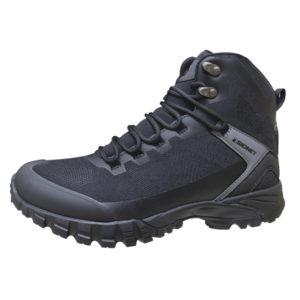 נעלי הליכה דגם SIGNET 47 HERCULES