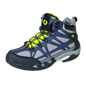 נעלי הליכה דגם TOMAS מידה 46-חדש!