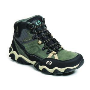 נעלי עבודה והליכה דגם ROY מידה 45