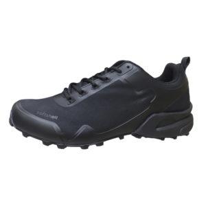 נעלי הליכה עבודה SIGNET40 JUPITER