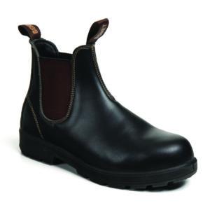 נעלי בטיחות מגף HERMES -S3 - מידה 46