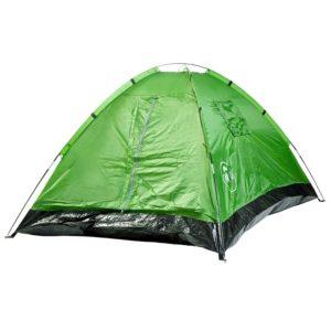 אוהל ל-2 אנשים