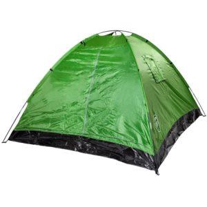 אוהל ל - 4 אנשים ארטוס