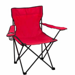 כסא במאי ירוק\כחול\אדום