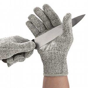 כפפה להגנה מפני חיתוך CULT מבית Food appeal